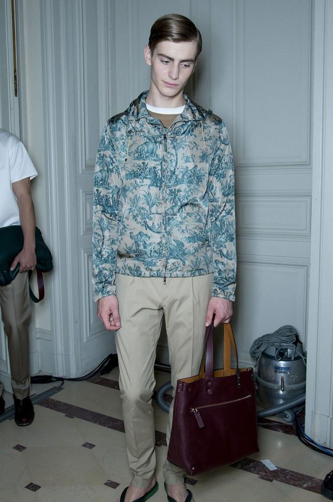 SS14 Paris Valentino114_Ben Allen(fashionising.com)