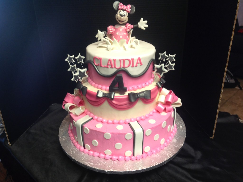 Birthday cake bakeries in dallas texas