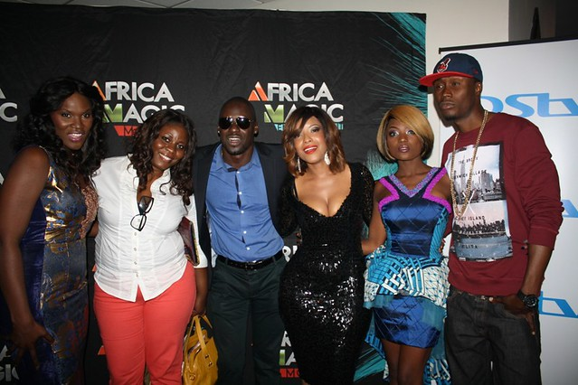 @ home with joselyn dumas