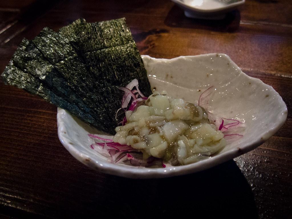 Tsuki-Izakaya