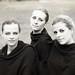 sisters by beth maciorowski