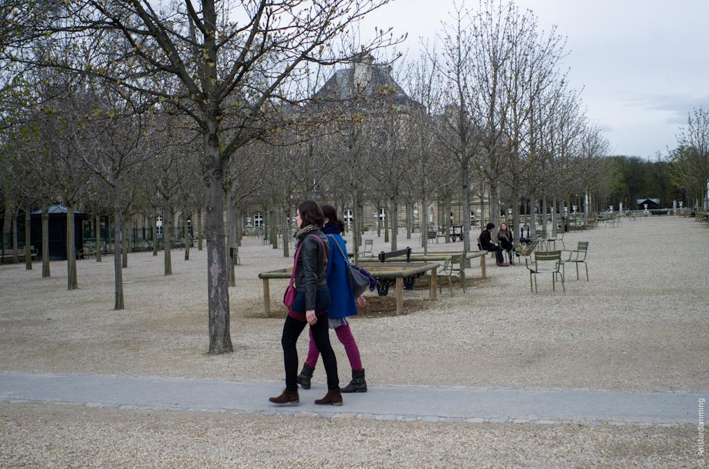 PARIS 2013-49
