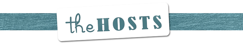 THE HOSTS TITLE FOR THE PINCENTIVE BLOG HOP