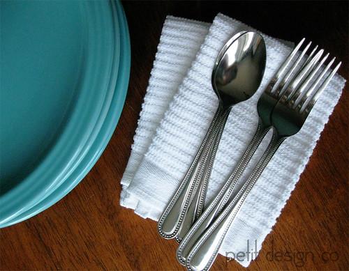 favorite napkins