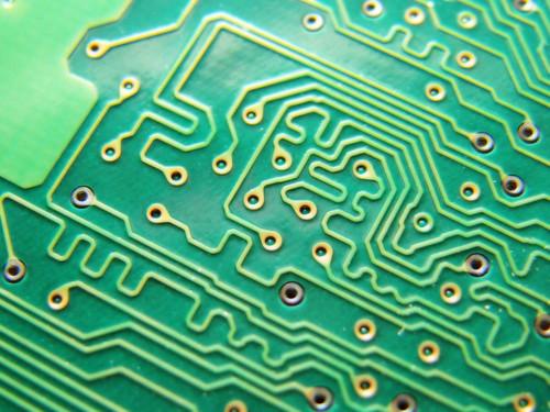 Apple купила Passif Semiconductor ради энергоэффективных чипов