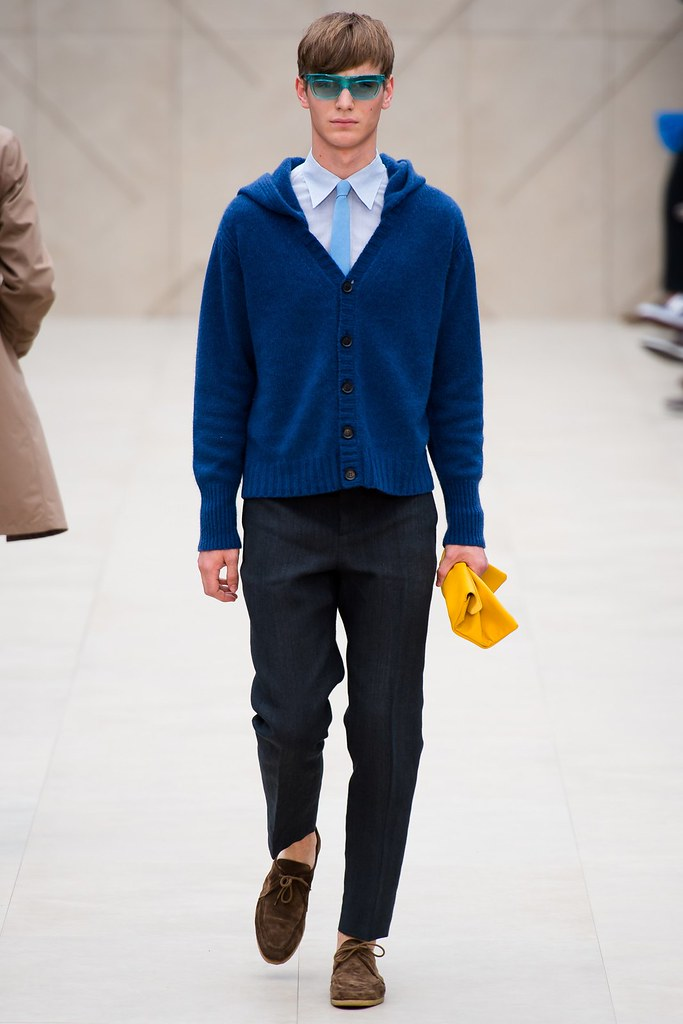Ben Allen3071_SS14 London Burberry Prorsum(vogue.co.uk)