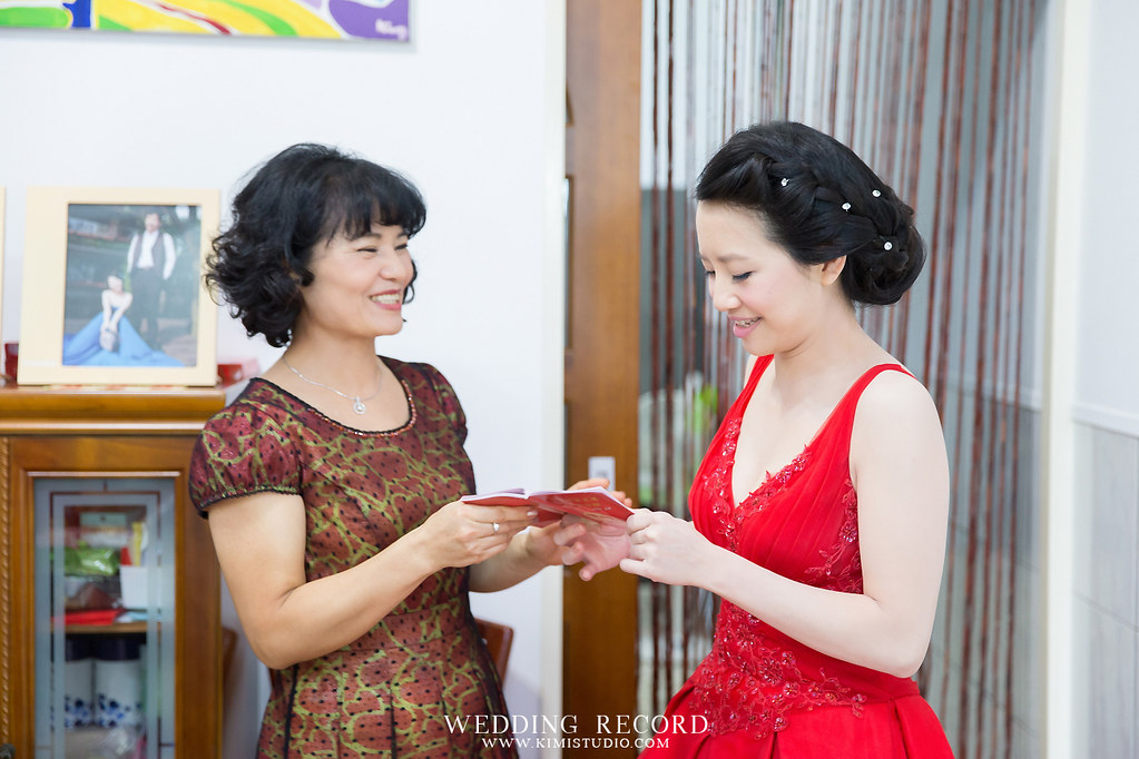 2013.07.06 Wedding Record-013
