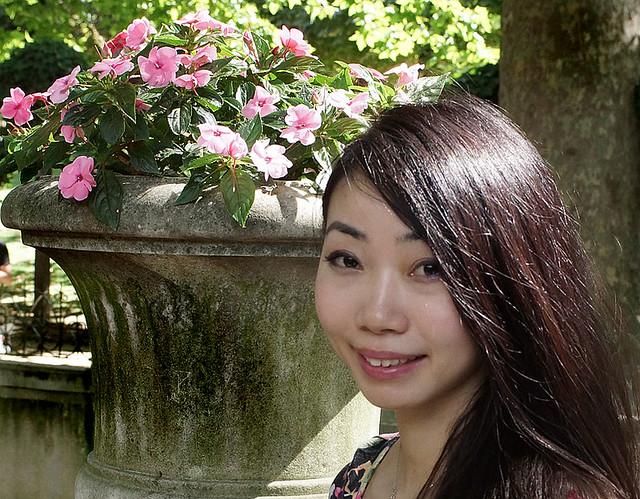 a-w-fleurs-paris-2013-04730