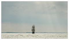Sail de Ruyter Vlissingen 2013