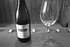 Township 7 Vineyard & Winery   Langley Passport Wine Tour