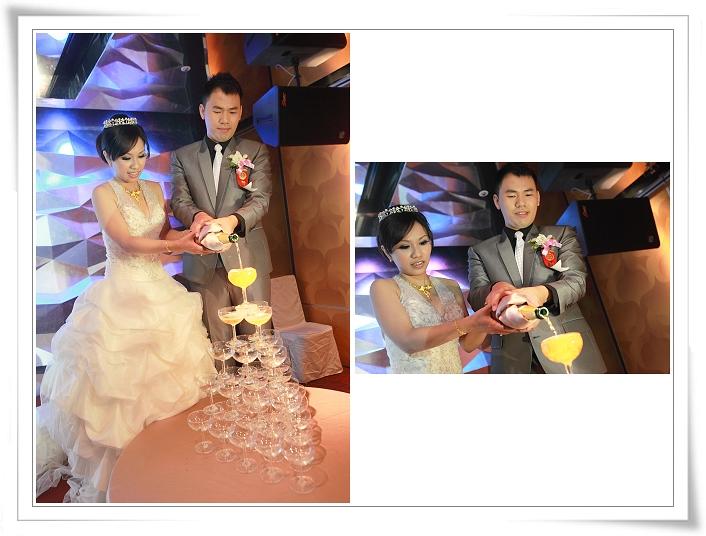 婚攝,婚禮記錄,搖滾雙魚,台北吉品宴