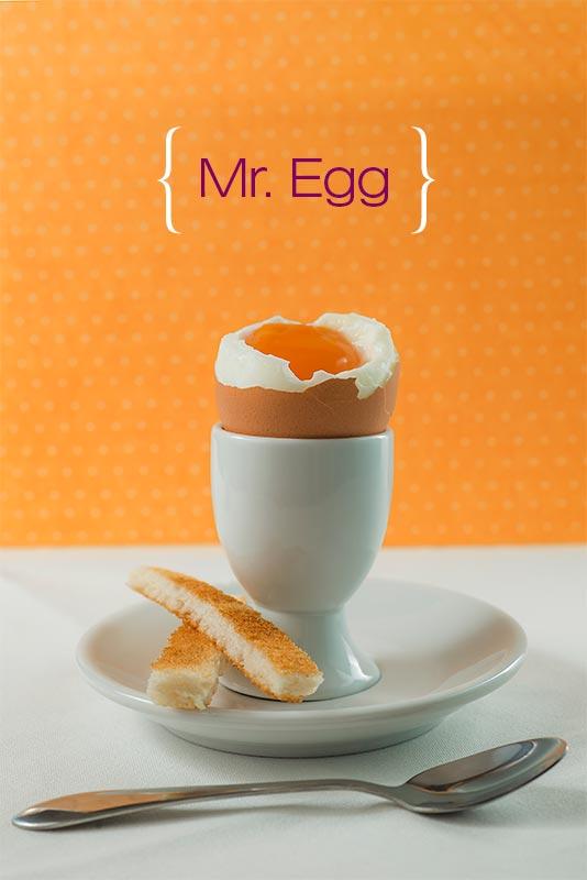 Mr-Egg