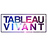 ~TableauVivant~