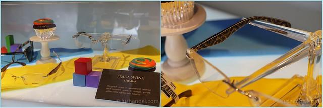 prada-swing-eyewear