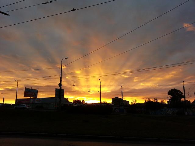 sunset_1.09.13