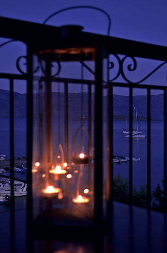 night candles view balcony dreaming ringexcellence dblringexcellence tplringexcellence eltringexcellence
