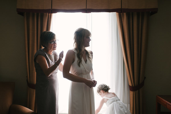 Pioneer-Village-toronto-wedding-Celine-Kim-Photography-16