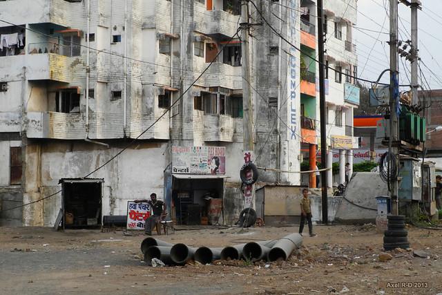 bhopal mp flickr photo sharing. Black Bedroom Furniture Sets. Home Design Ideas