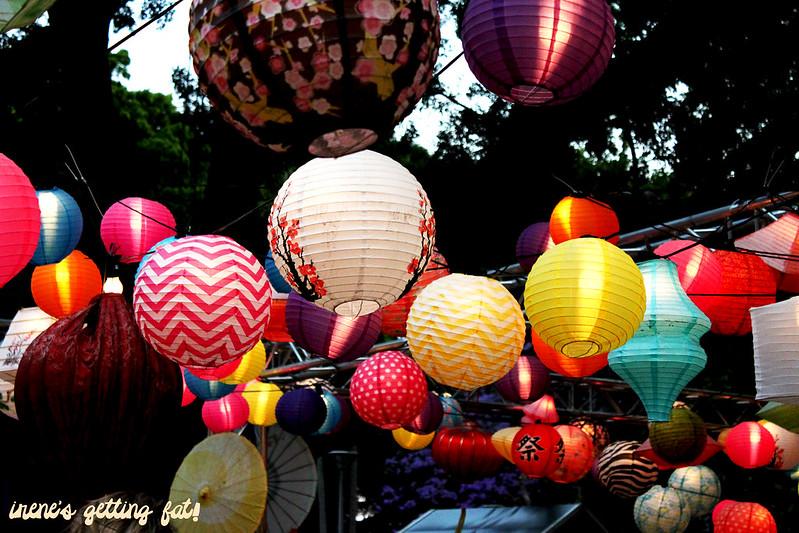 nightnoodlemarket2013-lanterns (1)