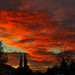 Angry Autumn Skies by LostMyHeadache: Absolutely Free *