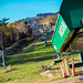 IMG_6779 by Gunstock Mountain Resort