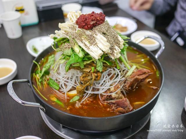 20131029韓食館-1050764