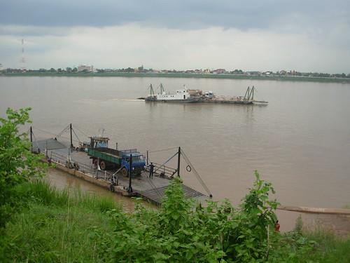 Thakhek-Ville (5)