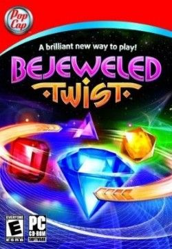 Bejeweled_Twist