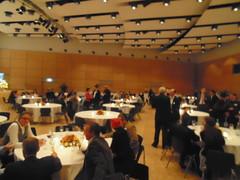 2013-10-23 - Essen - 150