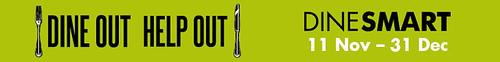 13956 SSA Dinesmart Blog Banner - Leaderboard