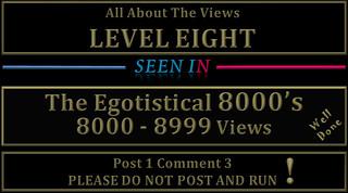 AATV - 8000