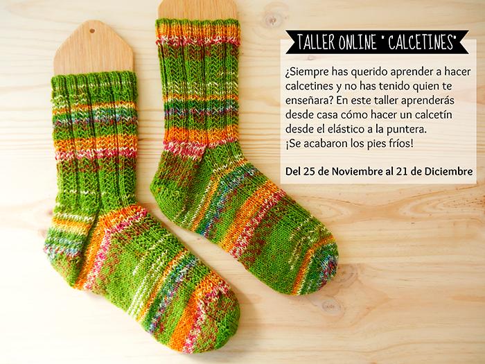 taller-online-calcetines-