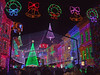 Osborne Spectacle of Lights - Hollywood Studios
