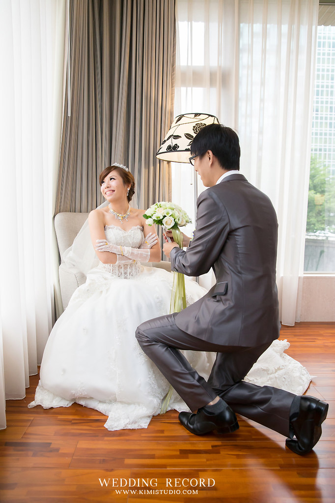 2013.10.06 Wedding Record-115