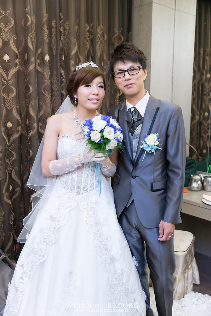 2013.10.06 Wedding Record-193