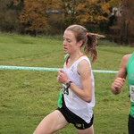 2013_inter_counties_09