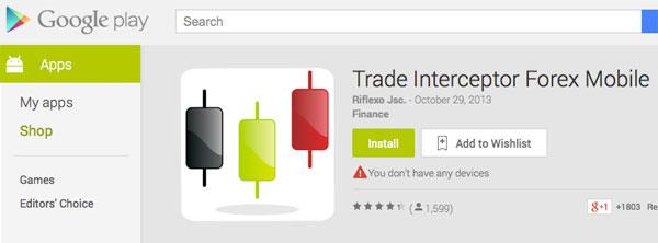 trade-interceptor-google