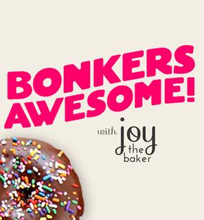 bonkers_sidebar