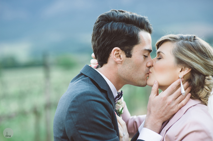 couple-shoot-Genevieve-and-Alistair-Vrede-en-Lust-South-Africa-wedding-shot-by-dna-photographers-76