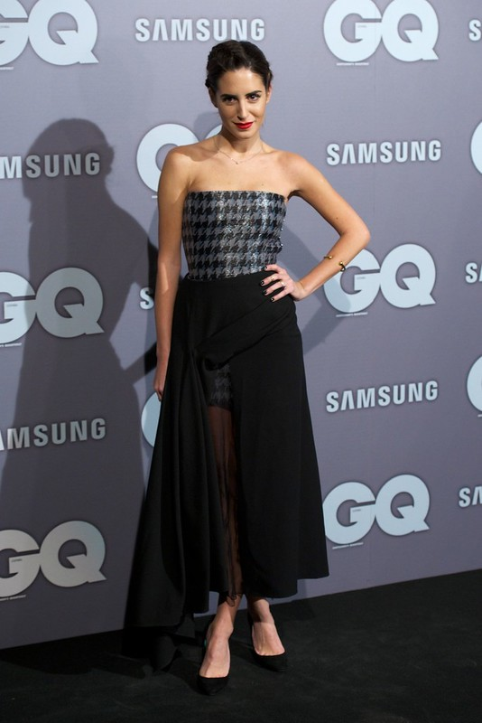 Gala+Gonzalez+Arrivals+GQ+Men+Year+Awards+_M4iJw03bjtx