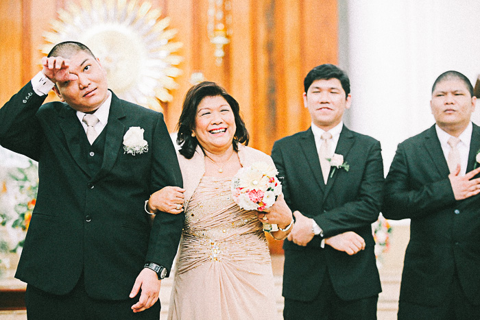 PHILIPPINE WEDDING PHOTOGRAPHER-10