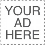 your-ad-here-500x500-150x150