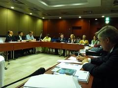 2012 Judicial Colloguium on Biodiversity