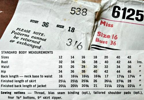 vintage pattern.9