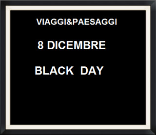 V&B     BLACK DAY
