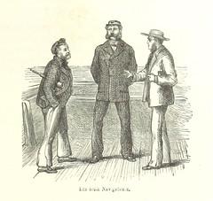 """British Library digitised image from page 71 of """"Voyage d'une famille autour du monde ... Traduit de l'anglais par J. Butler [Abridged.] Deuxième édition"""""""