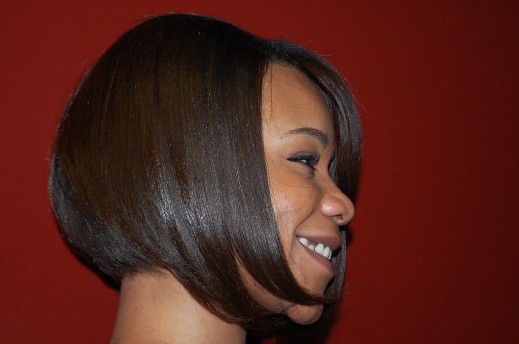 Vivias Hair Salons Most Interesting Flickr Photos Picssr