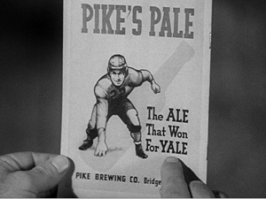 Pikes-Pale