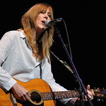 Holday Cheer for FUV 2013: Beth Orton