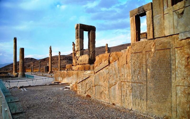 34 Persepolis (25)